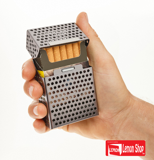 silver-perforated-cigarette-case-hand copy.jpg