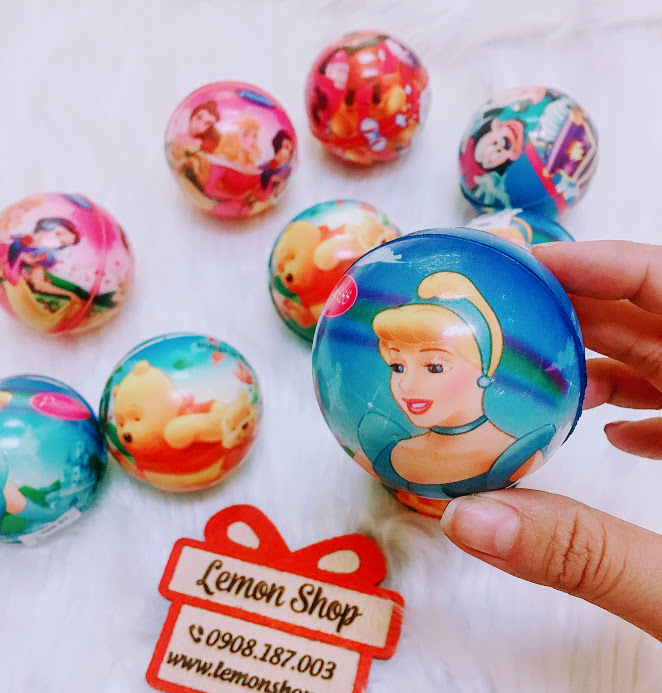 squishy cartoon ball lemonshop  (4).jpg
