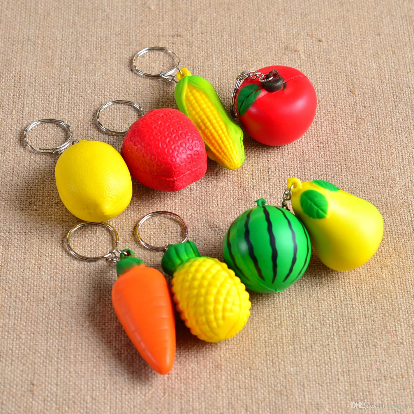 squishy fruits lemonshop  (12).JPG