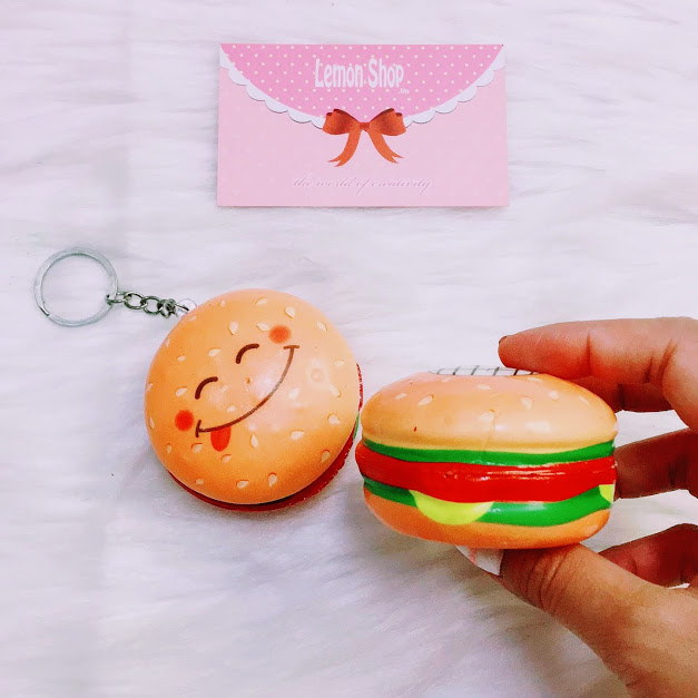 squishy hamburger lemonshop  (2).jpg