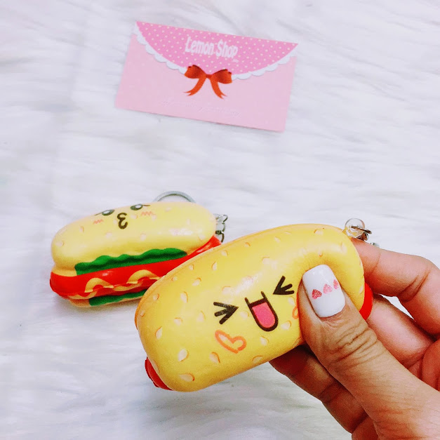 squishy hot dog lemonshop  (2).jpg