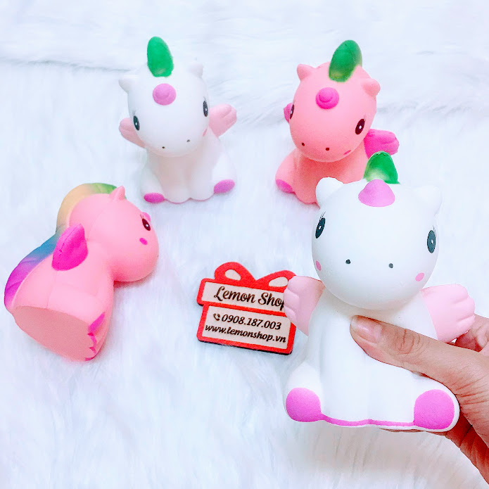 squishy unicorn lemonshop (6).jpg